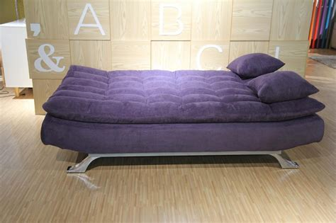 amy purple sofabed sydney sofabeds cheap sofa beds sydney