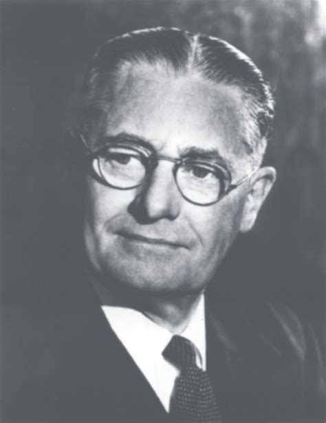Nobel Prize In Physiology Or Medicine Also Search For Lord Howard Florey Pharmacologist And Pathologist Who Shared The Nobel Prize In