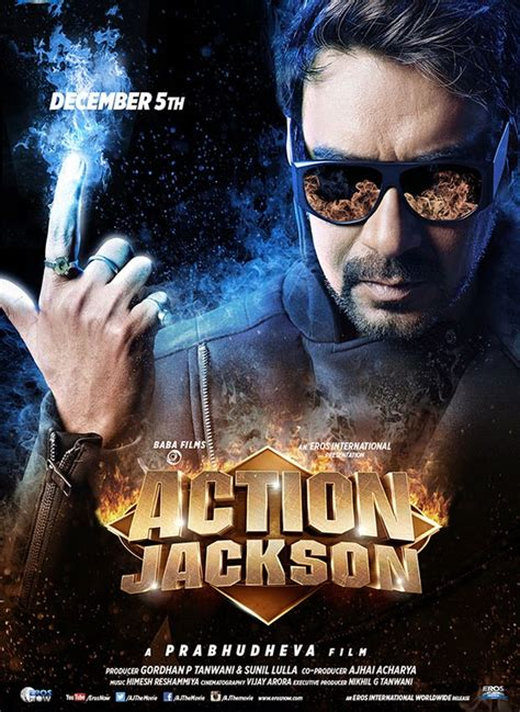 film action jackson watch free movies online your blog description