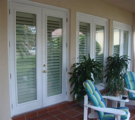 replacement patio doors in naples fl