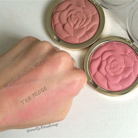 Milani Baked Blush By Beautybank best 25 milani blush ideas on milani blush