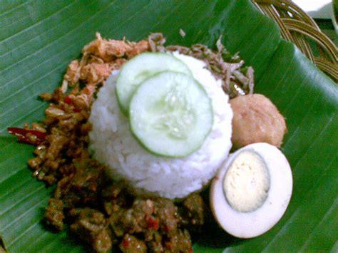 dapurnya ibu nasi bogana