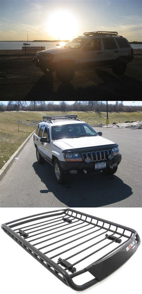 best jeep for roading best 38 roading images on cars and