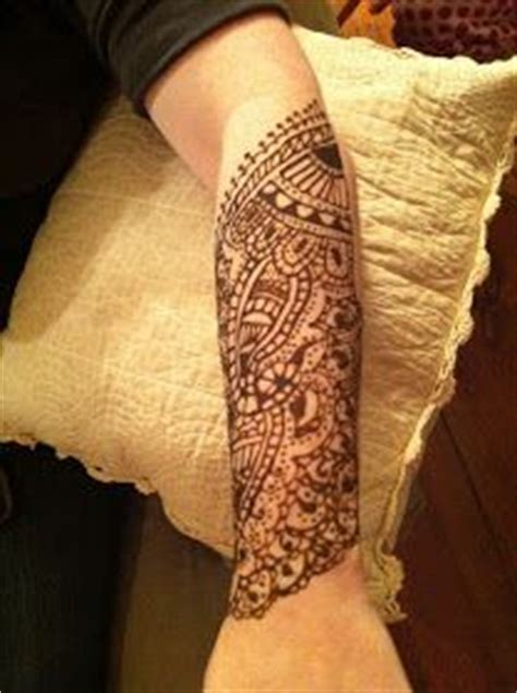 henna tattoo homemade recipe best 25 henna recipe ideas on henna patterns