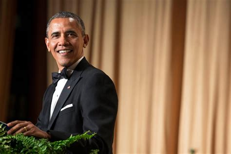 live stream white house cecily strong obama at white house correspondents dinner video the 405 media