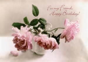 happy birthday to you on happy birthday birthday wishes and happy birthday wishes