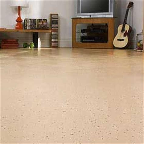 HOW TO apply rustoleum to basement floor. (includes