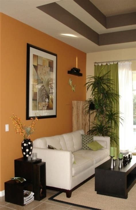 living room wall paint color combinations schemes best living room best living room ideas and colors schemes