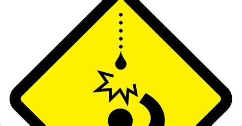 a p 3 29 09 4 5 09 ピクトグラムbox 看板ピクトグラムpdf無料ダウンロードサイト 290無料ピクト看板サインシール 雨漏り注意 a4a3