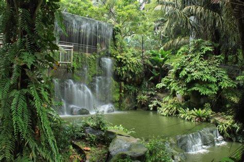 backyard kuala lumpur kuala lumpur city garden tour klialimo4u