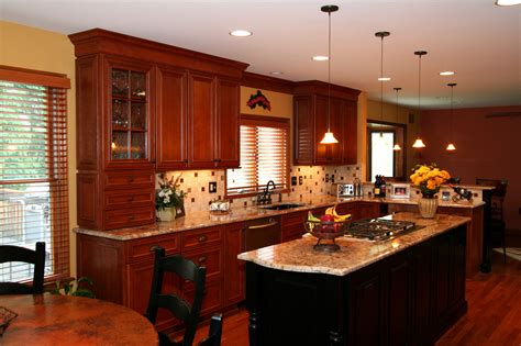 Home Remodeling Universal Design kitchen ideas using universal design kitchen remodeling cincinatti