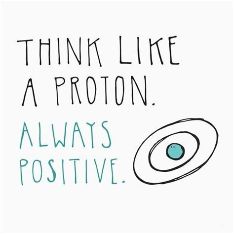 funny science jokes laughs for scientists
