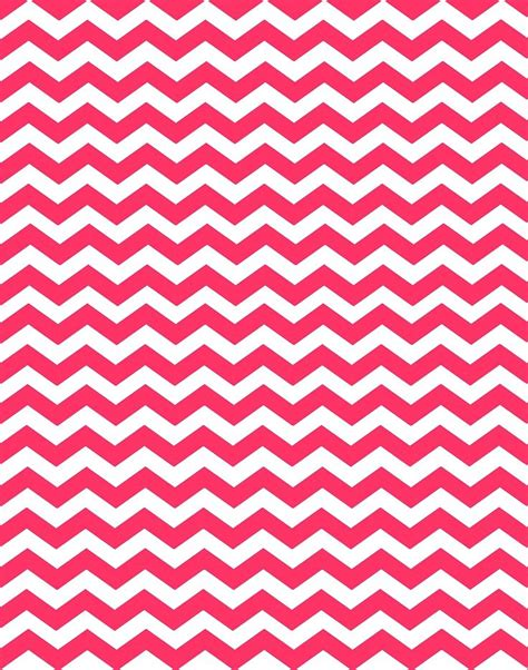 pattern chevron pink 96 best images about σchevroησ on pinterest iphone