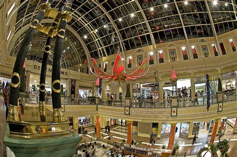 trafford centre lights tour the trafford centre lights tails of a