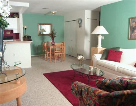 Low Income Apartments Ypsilanti Mi Arbor Pointe Apartments Ypsilanti 2020 Arbor Circle East