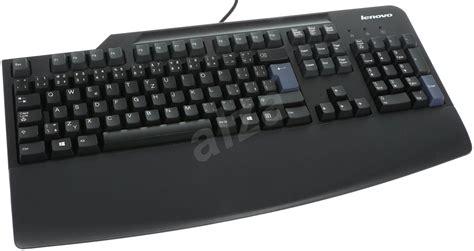 Usb Keyboard lenovo preferred pro usb keyboard black keyboard