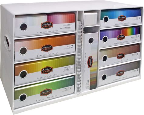 paint matching system dunn edwards specsspaces share the knownledge