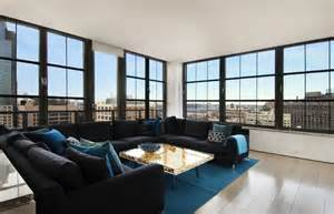 stylish manhattan apartments for sale telegraph