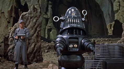film robbie robot 10 amazing robots set to take over titanic belfast