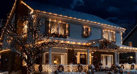 christmas lights gif tumblr