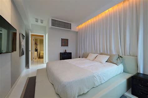 apartment turned   trendy urban home renovation
