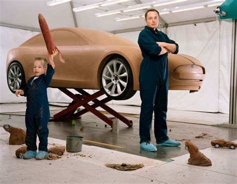 elon musk kids 37 interesting facts about elon musk one of the most