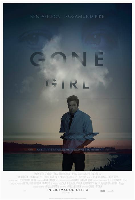gone girl film gone girl movie quotes quotesgram