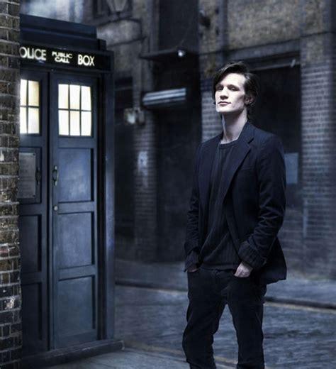 matt smith leaving doctor who matt smith is leaving doctor who metafilter