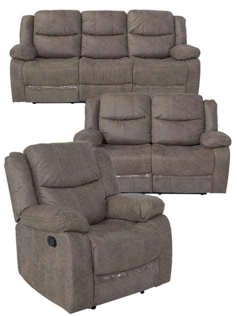 recliner lounge suites for sale recliner lounge suites for sale 28 images zoy021