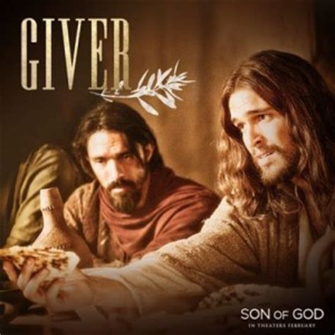 film son of god adalah son of god inspiring film