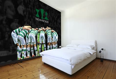 murals for bedrooms celtic wall murals