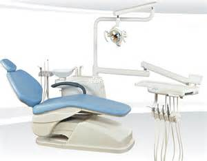 dentist chair www imgkid the image kid has it