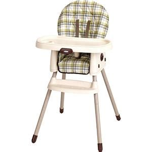 Graco High Chair Simple Switch by Shopdotbags Graco Simple Switch 2 In 1 Highchair