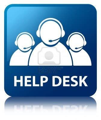 Sinapsis Servicios Tecnol 243 Gicos Utep Help Desk