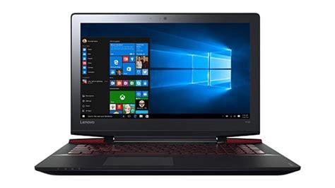 New Sale New Gaming Lenovo Ideapad Y700 4k 256ssd 1tb Hd I7 new lenovo y700 15 6 quot uhd 4k touch i7 6700hq 3 5ghz 16gbddr4 256gb gtx960m 4gb 1y ebay