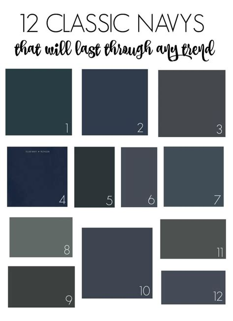 what is a good color to paint a living room 336 best paint colors images on pinterest color