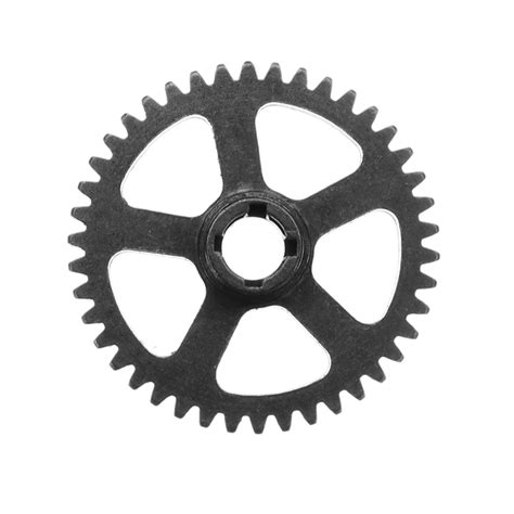Reduction Gear For Wltoys A949 steel reduction gear for wltoys a949 b a959 b a969 b a979