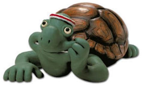 creature comforts tortoise frank who is your favorite character poll results creature