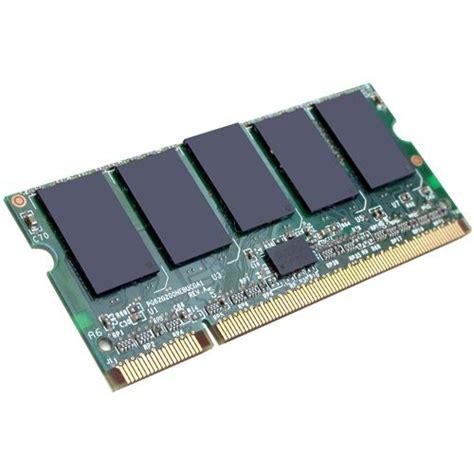 Ram 4gb Ddr3 Untuk Laptop Lenovo 4gb ddr3 1066mhz 204 pin sodimm for lenovo notebooks addoncomputer 55y3708 aa ram modules
