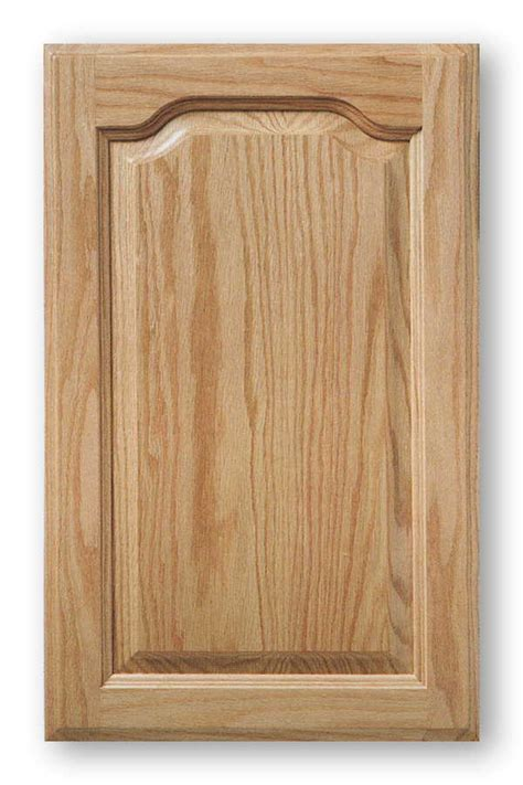Raised Panel Oak Cabinet Doors Raised Panel Cabinet Doors As Low As 10 99