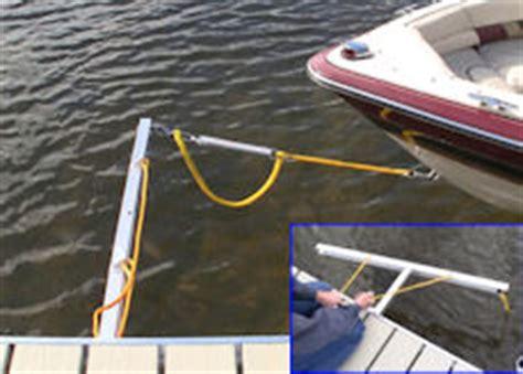 boat mooring arms boat docks piers aluminum boat docks aluminum piers