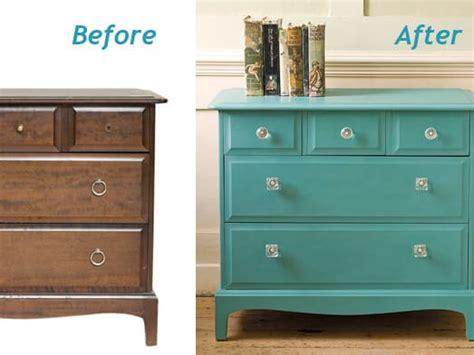 Transform Dresser by How To Transform An Dresser Homejelly
