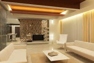 Interor Design by Best Interior Designer Service In Ahmedabad Interior