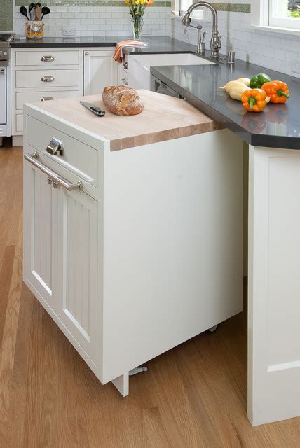 get organized with these 25 kitchen storage ideas get organized with these 25 kitchen storage ideas