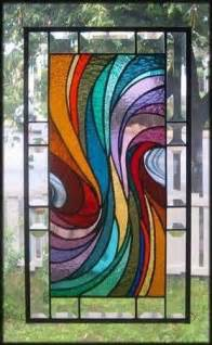 1000 ideas about stained glass on pinterest stains