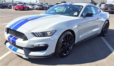 ford avalanche avalanche 2016 ford mustang shelby gt 350 coupe