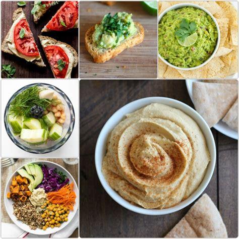 Hummus Was Ist Das was ist hummus und wie gesund ist die orientalische