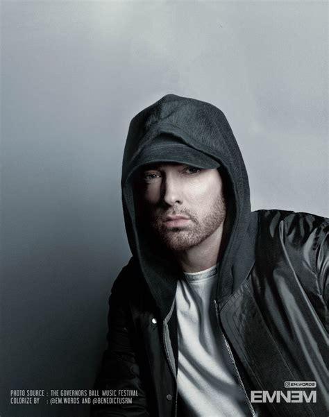 Eminem Marshall Mathers Songs by Best 25 Rap God Ideas On Eminem Eminem Rap
