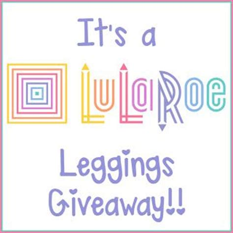 Lularoe Giveaway - life with two boys lularoe review leggings giveaway current giveaways