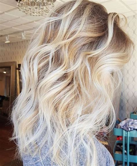 best hair color for a hispanic with roots 25 best blonde hair ideas on pinterest